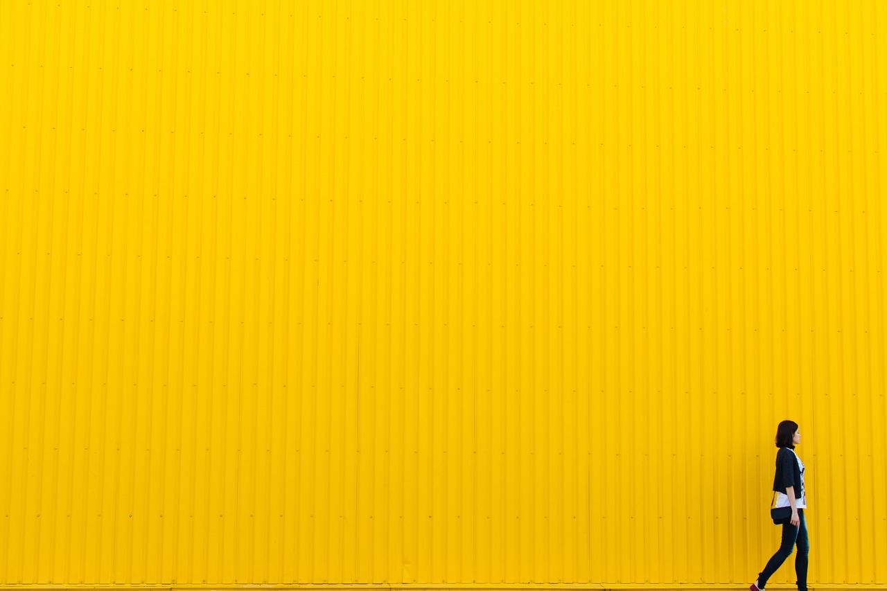 yellow-926728_1280