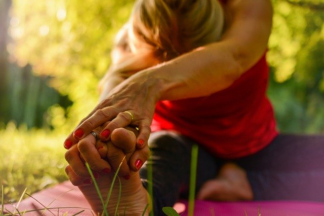 yoga-2662234_640