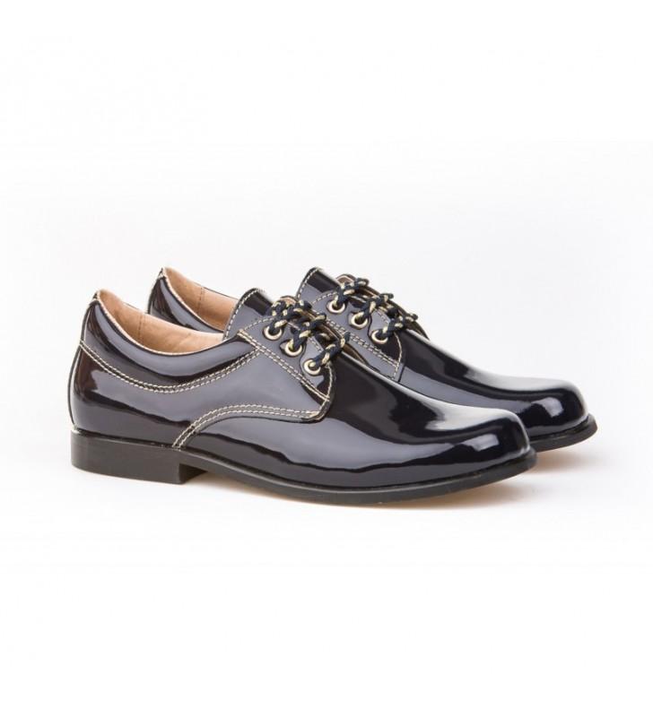 zapatos-comunion-charol