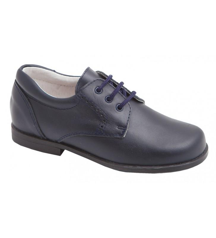 zapatos-comunion-chico