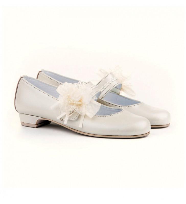 zapatos-comunion-nina-originales