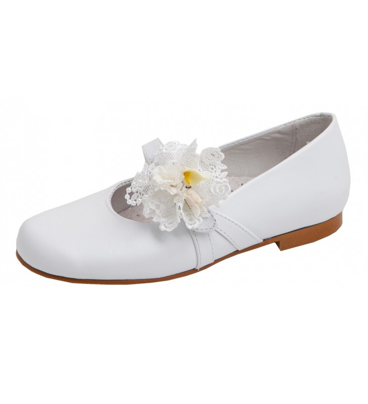 zapatos-comunion-nina (1)