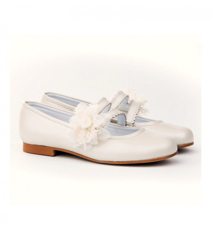zapatos-comunion-nina_1