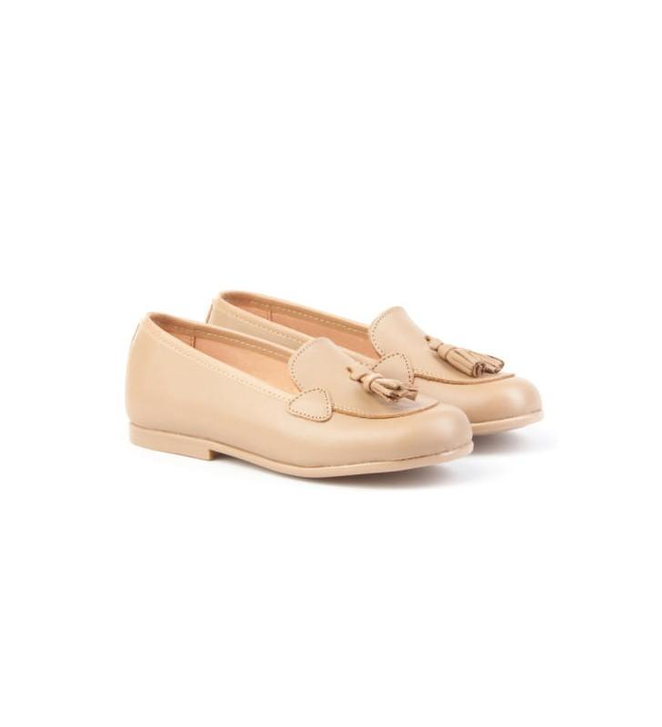 zapatos-comunion-piel-cuero