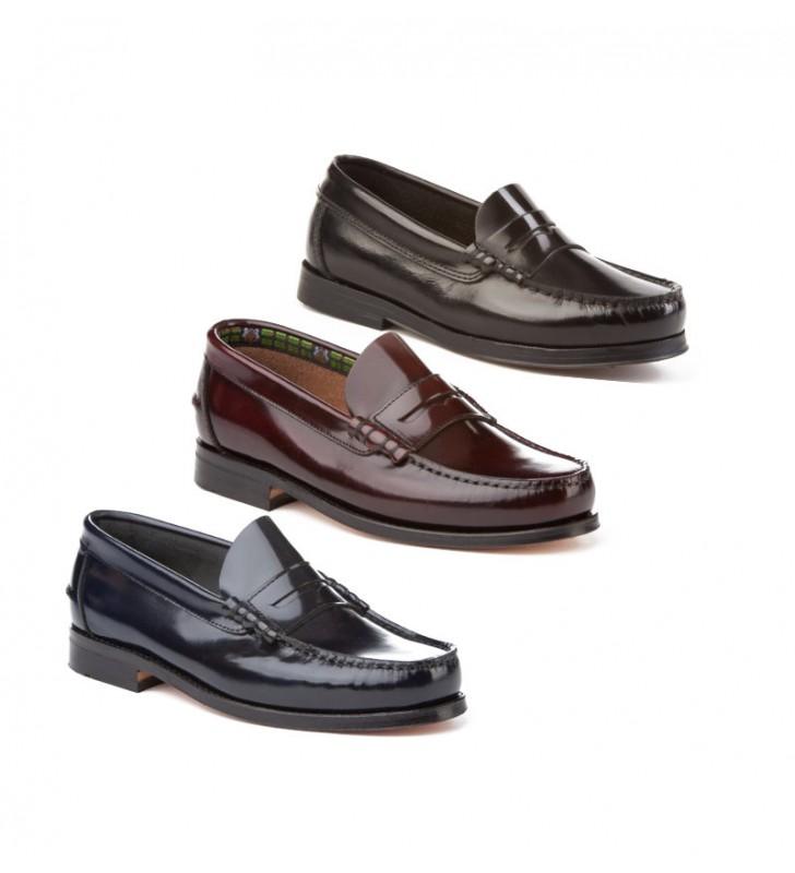 zapatos-nino-castellanos