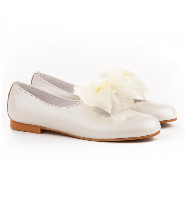 zapatos-piel-nina-ceremonia