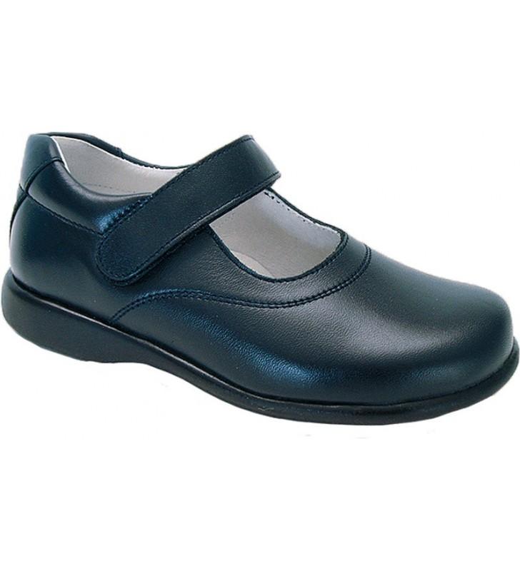 zapato-colegial-nina