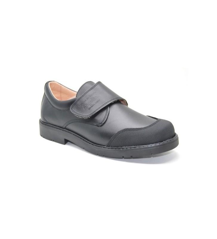 zapato-colegial-nino-piel-puntera-reforzada