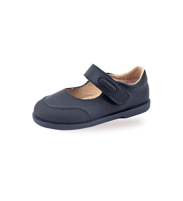 zapatos-colegial-nina-piel-puntera-reforzada