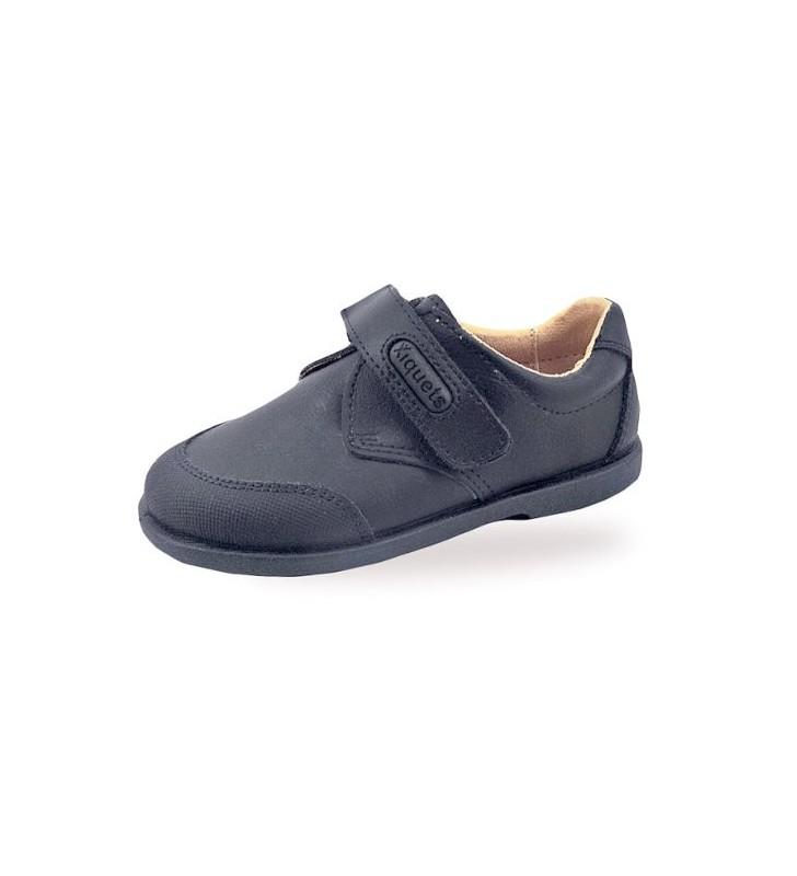 zapatos-colegial-nino-piel-puntera-reforzada