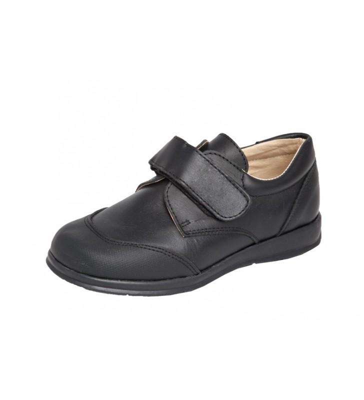 zapatos-colegial-nino