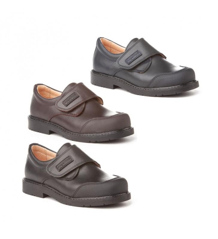 zapatos-colegiales-nino