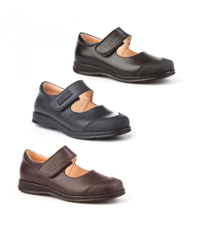 zapatos-nina-colegiales-angelitos