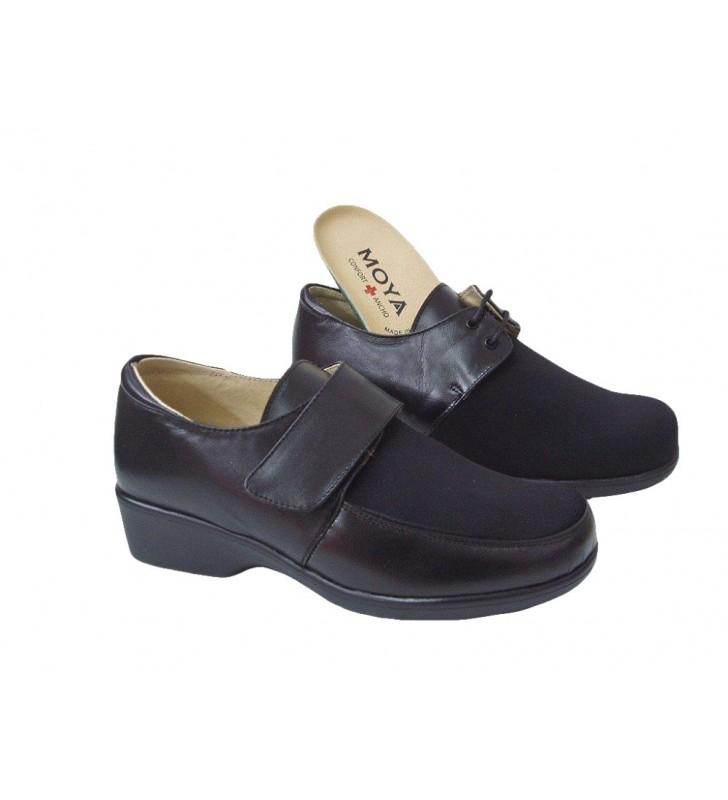 zapatos-anatomico-velcro