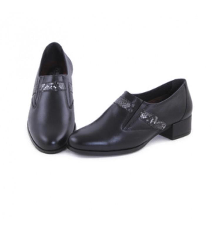 zapatos-ancho-especial-barcelona