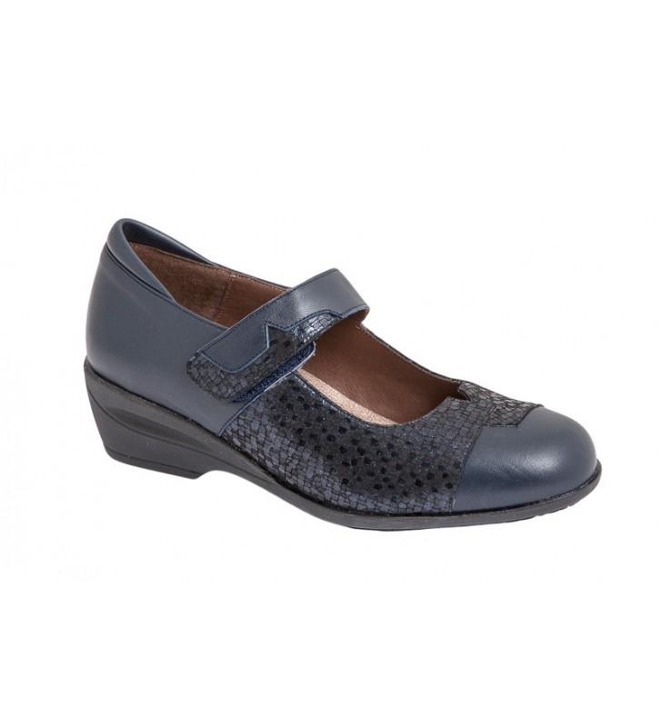 zapatos-mujer-piel-plantilla-extraible