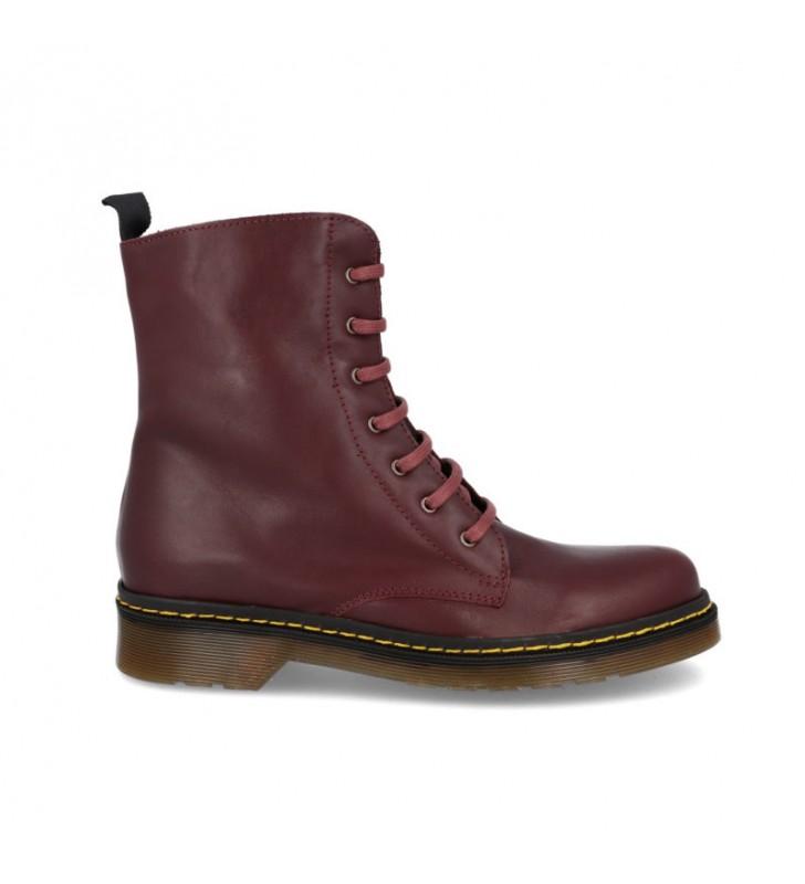 botas-militares-mujer-baratas