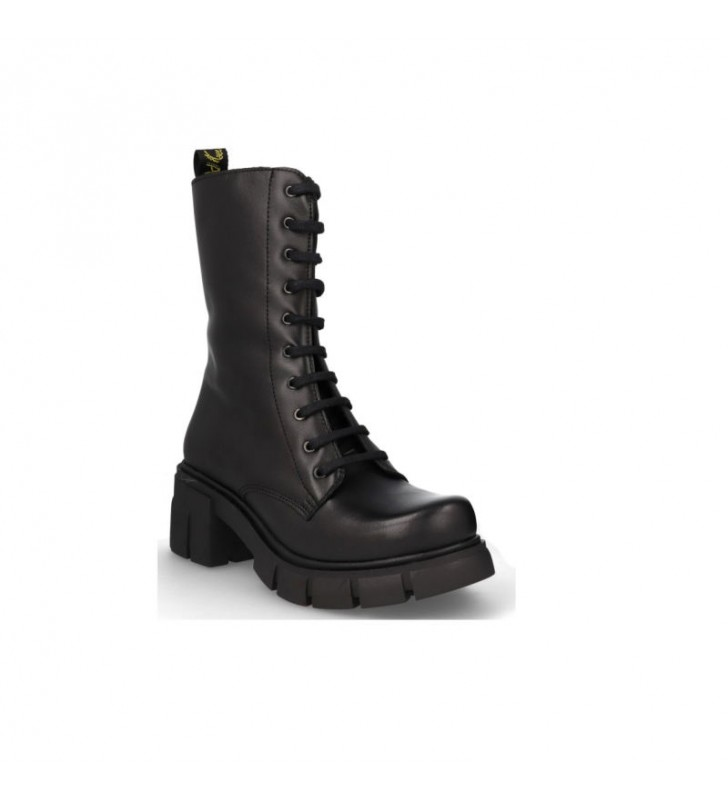 botas-militares-mujer-piel