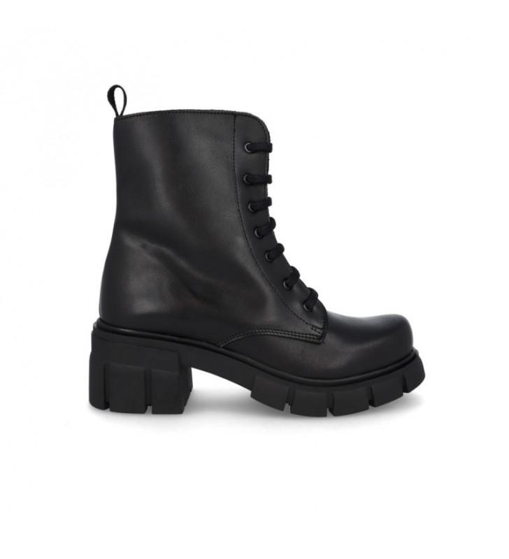 botas-militares-plataforma