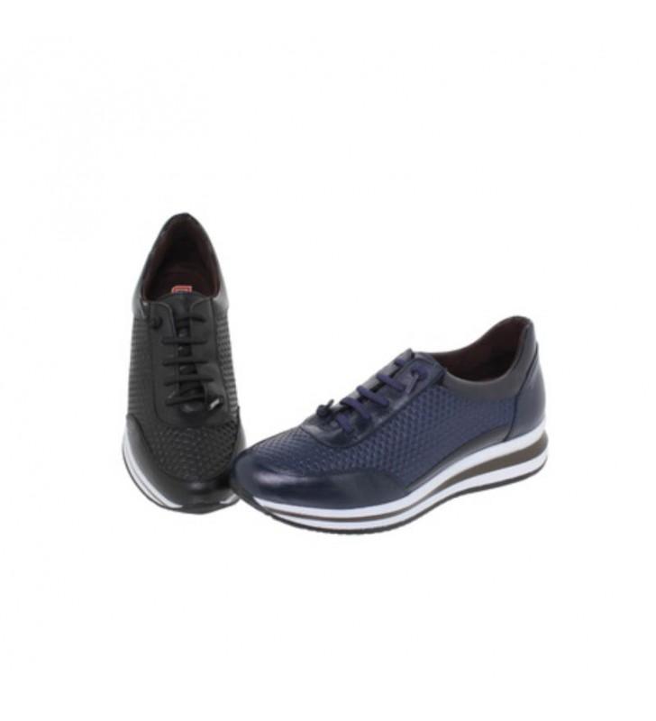 zapatos-casual-plantilla-extraible
