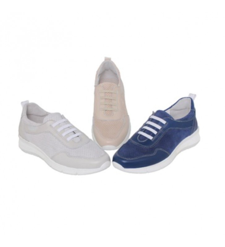 zapatos-mujer-casual-confort