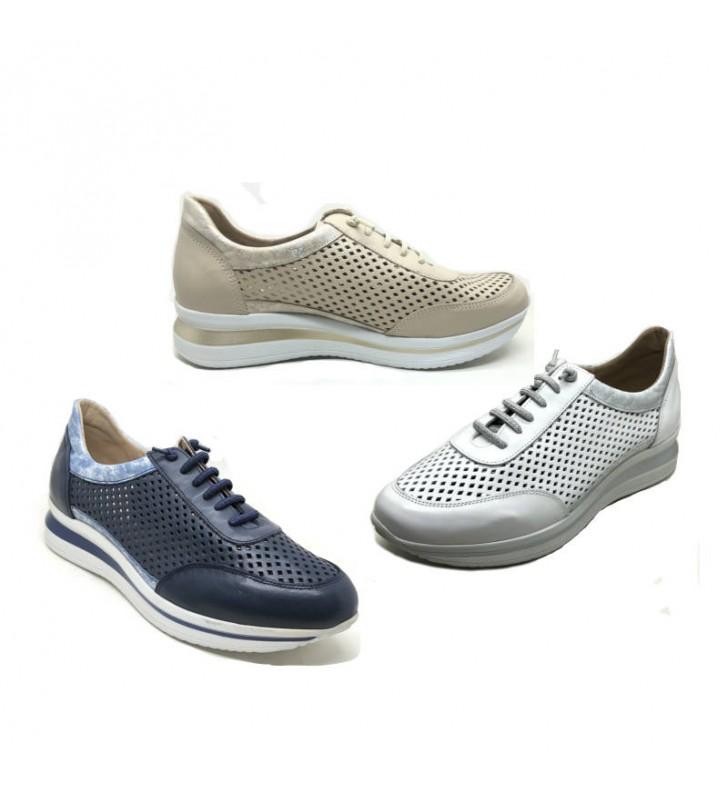 zapatos-mujer-casual-piel