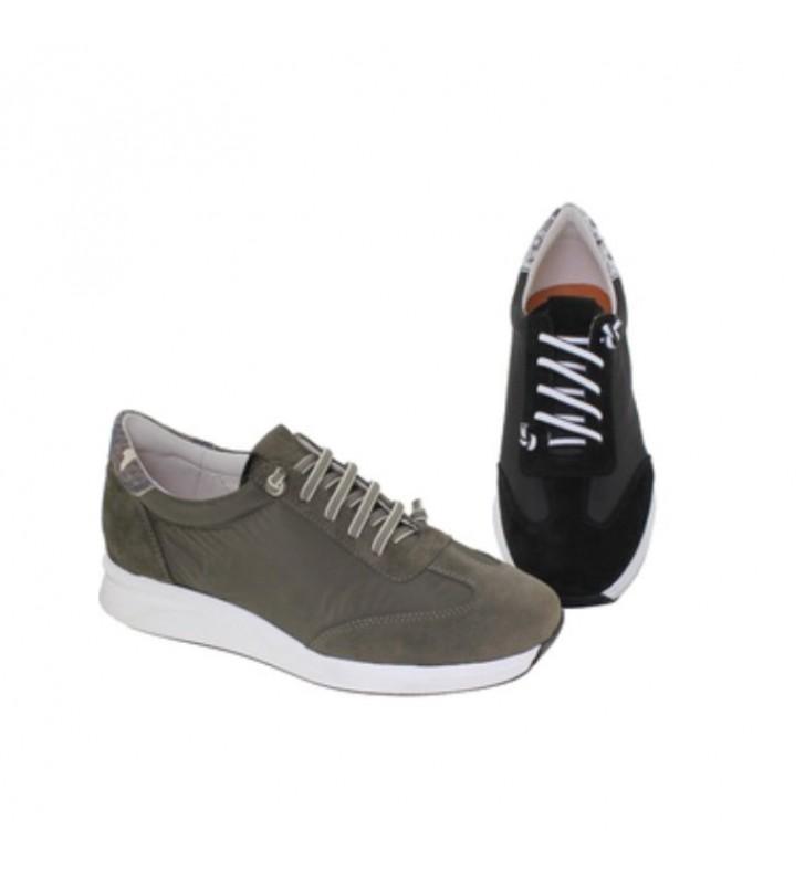 zapatos-urbanos-mujer-comodos