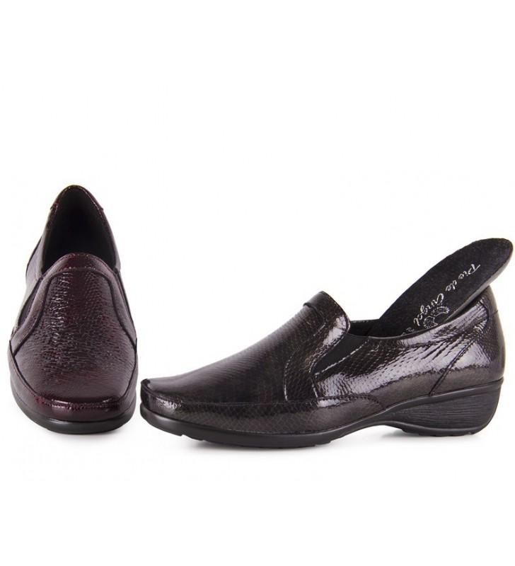 zapatos-mujer-plantilla-extraible