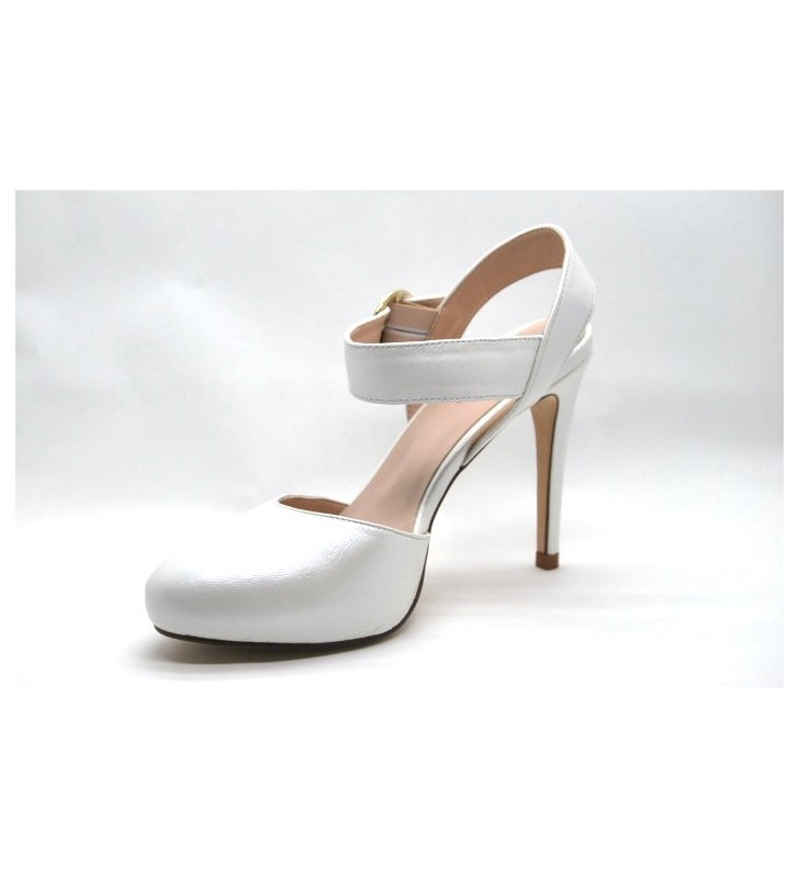 zapatos-novia-blanco