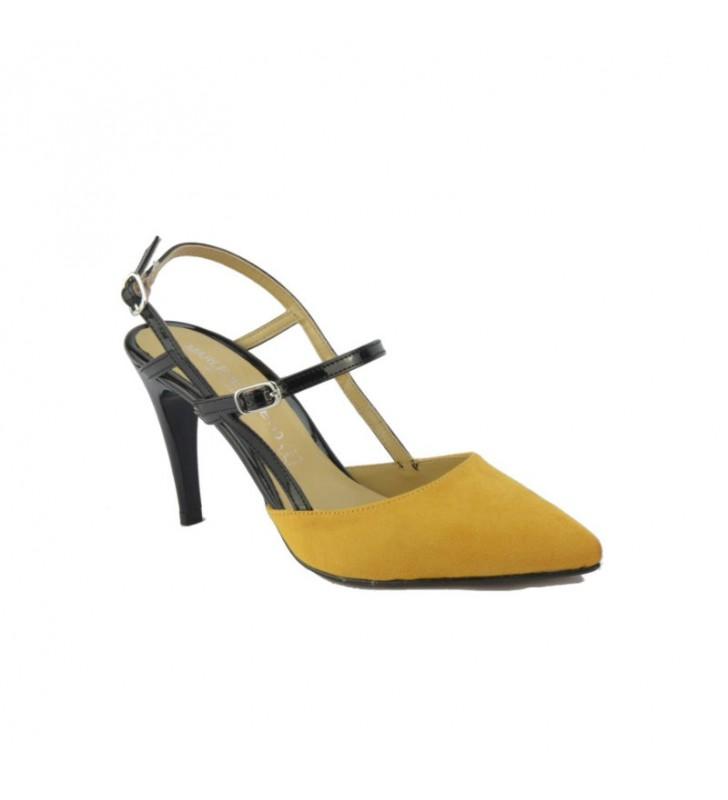 zapatos-mujer-ceremonia