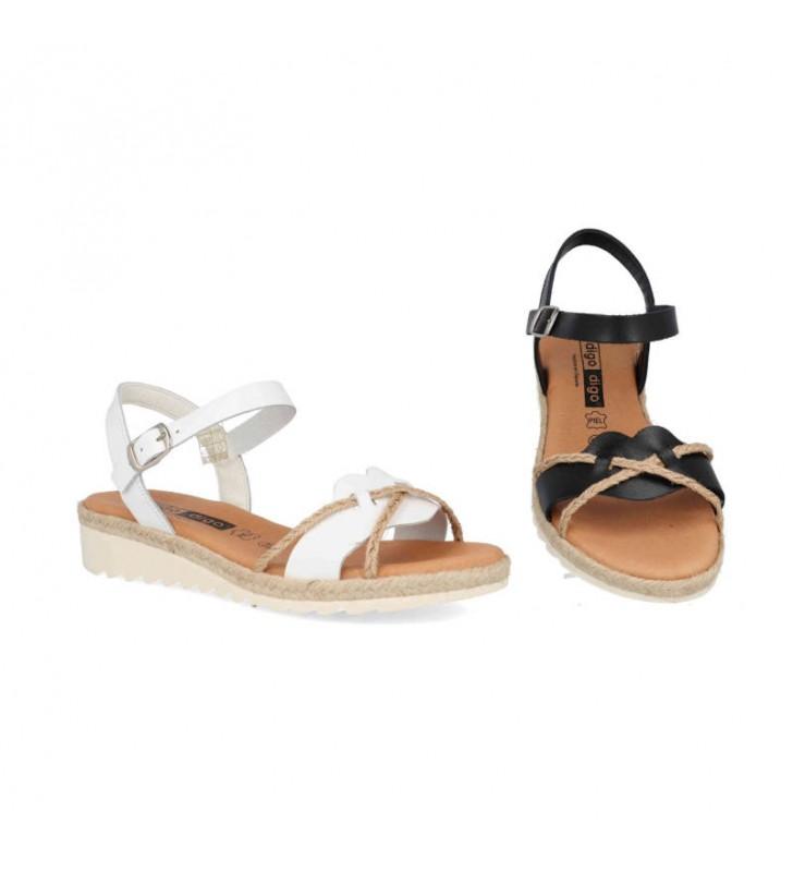 sandalia-mujer-comodas