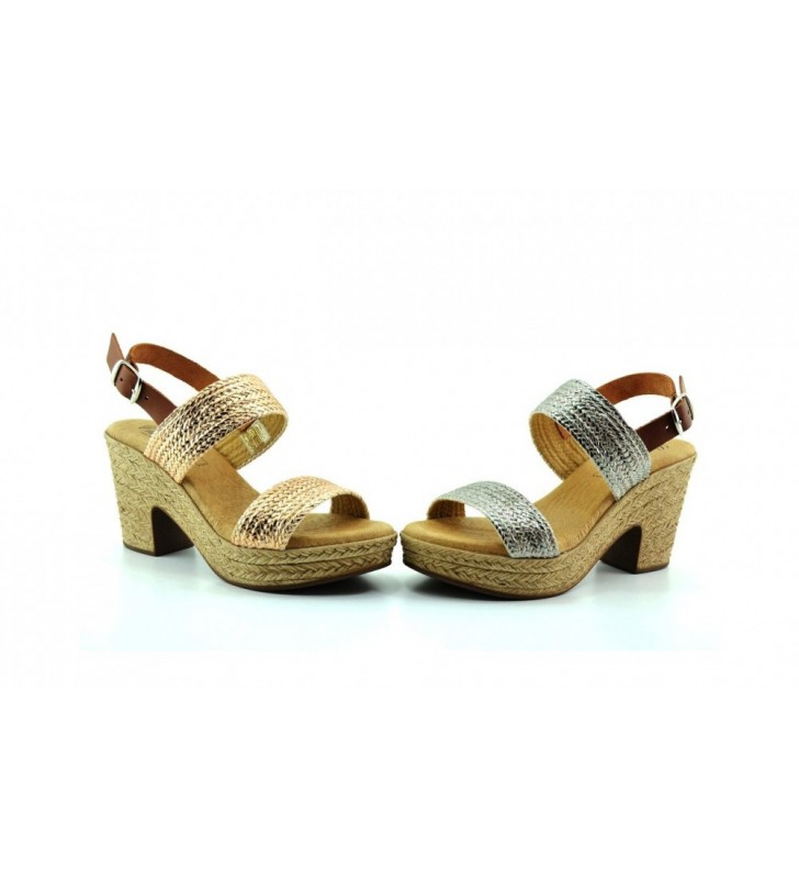 sandalia-mujer-piel-plataforma