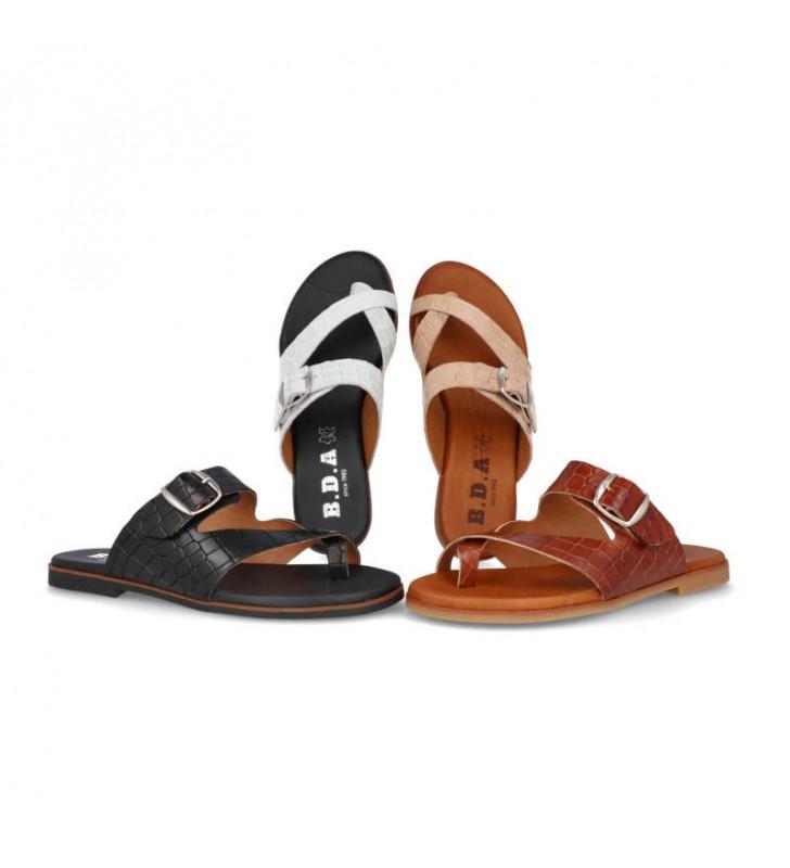 sandalia-planas-mujer-comodas