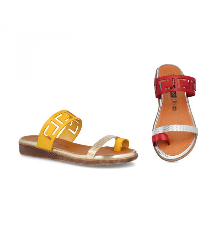 sandalia-planas-mujer-confort