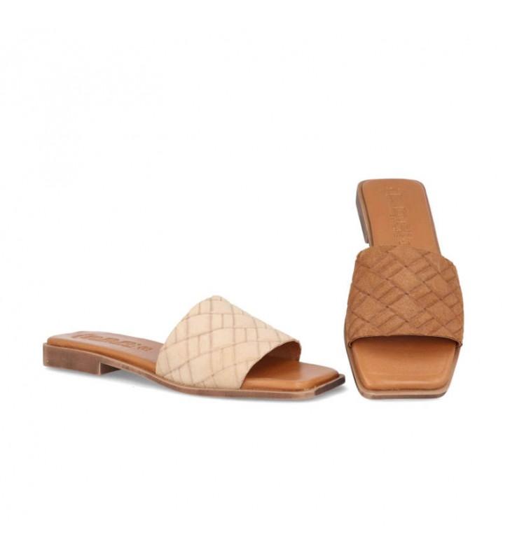 sandalia-planas-mujer-piel
