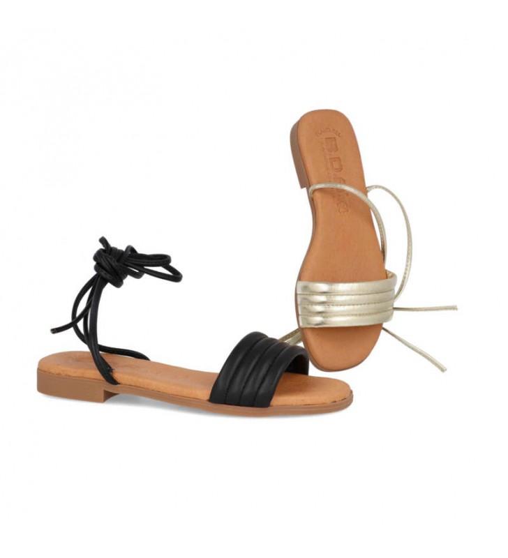 sandalia-planas-originales
