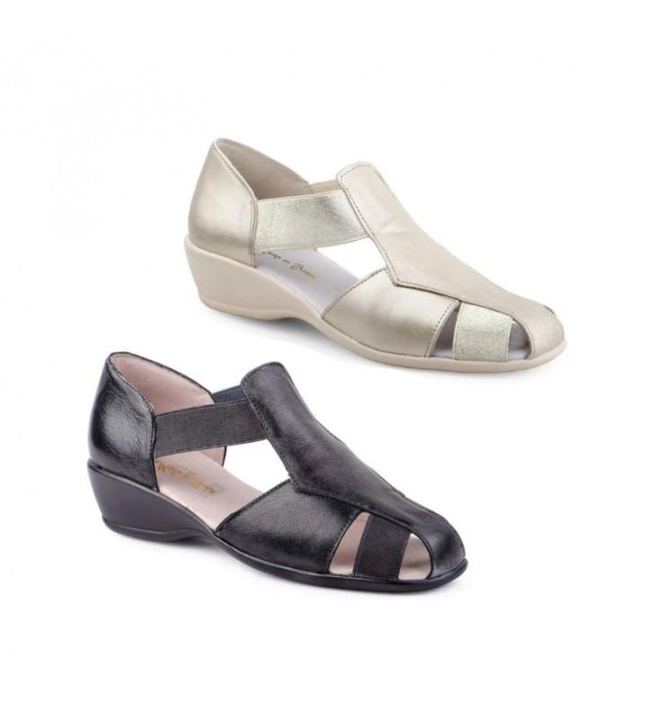 sandalias-comodas-cangrejera-piel