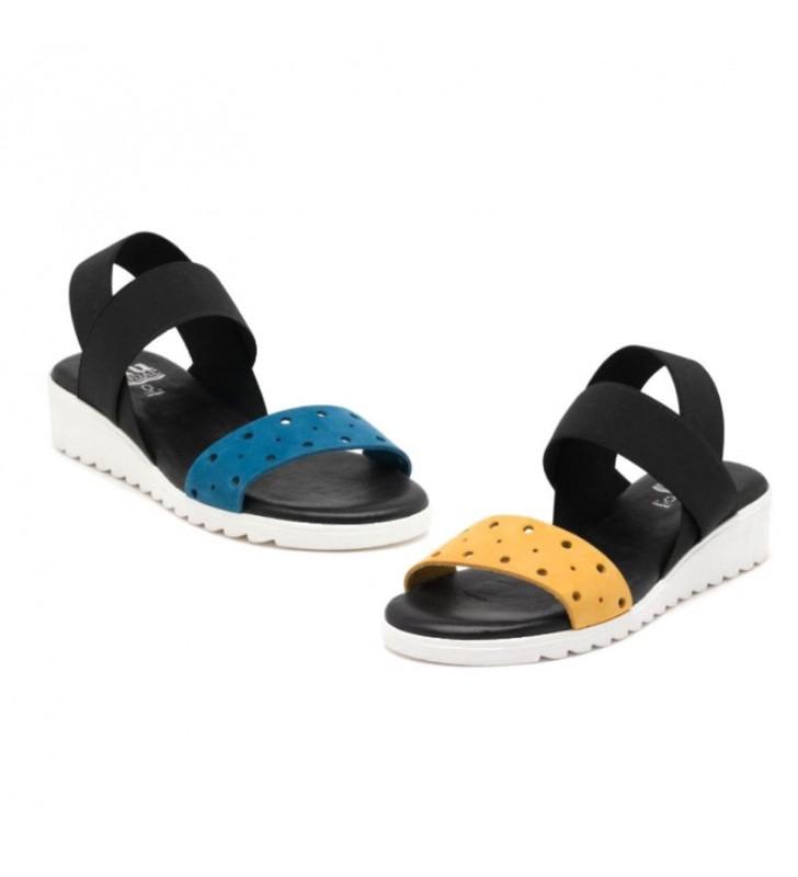 sandalias-comodas-piel-gel
