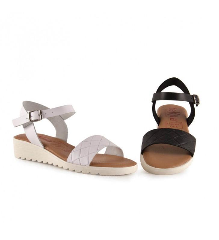 sandalias-mujer-comodas-gel