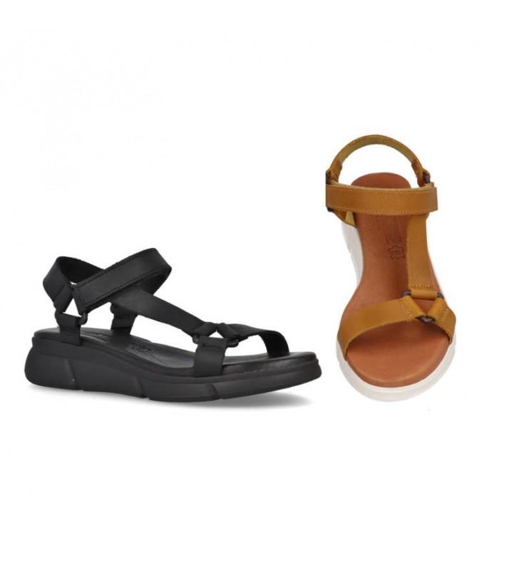 sandalias-mujer-confort-piel