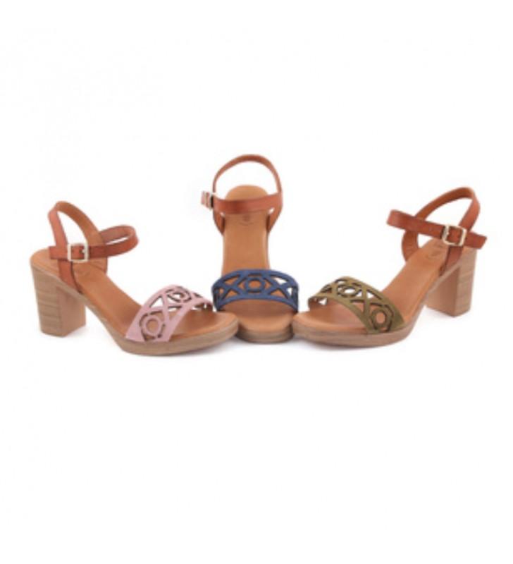 sandalias-mujer-piel-comodas