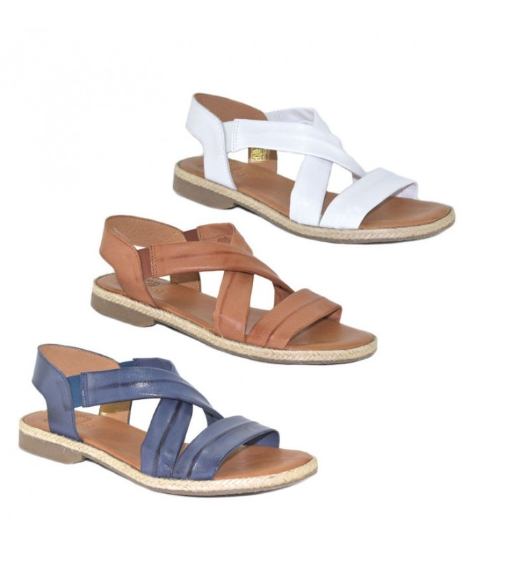 sandalias-mujer-planas-confort