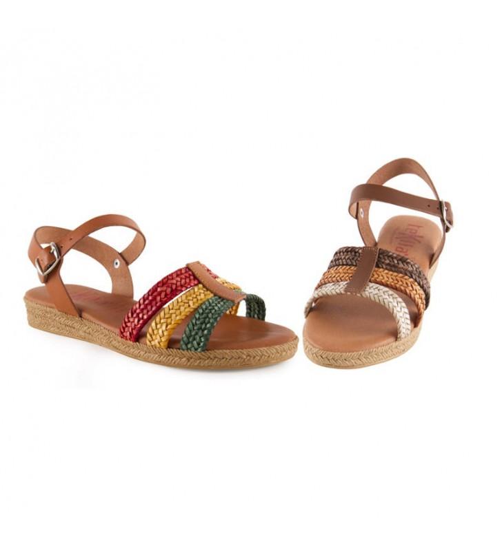 sandalias-mujer-planas-originales (1)