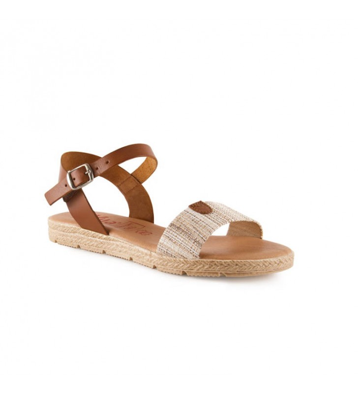 sandalias-mujer-planas-originales