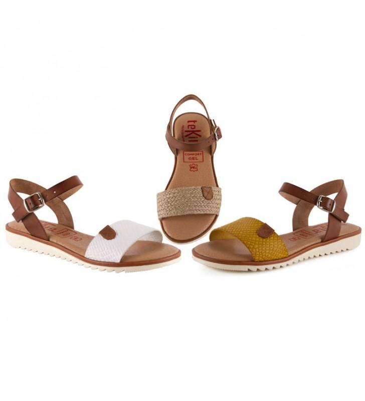 sandalias-mujer-planas-planta-gel