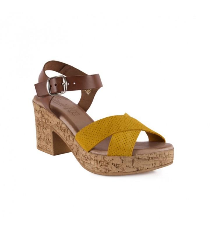 sandalias-mujer-plataforma-tacon