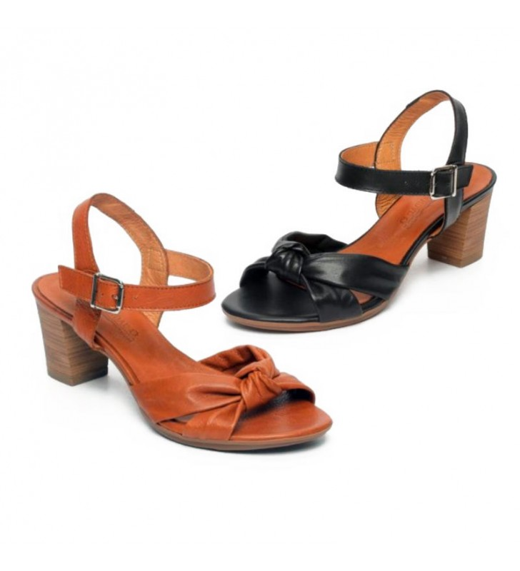 sandalias-mujer-tacon-comodas
