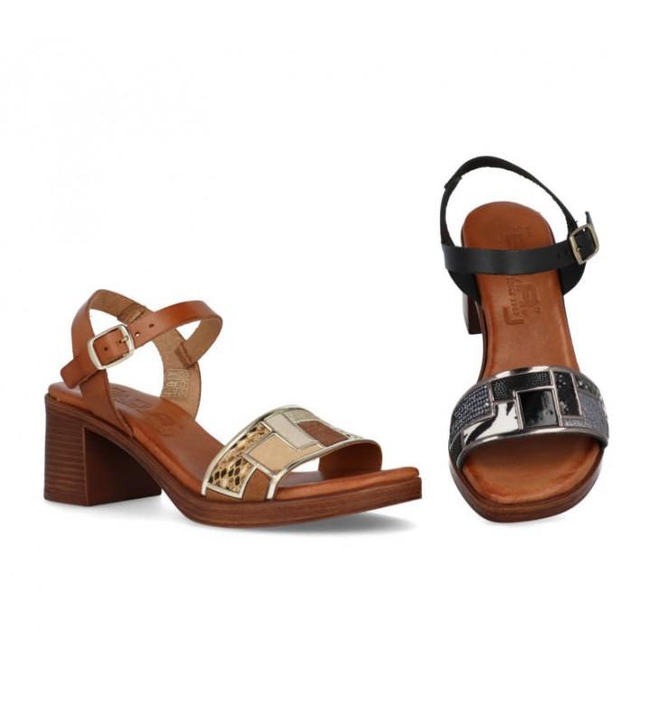 sandalias-mujer-tacon-elegantes