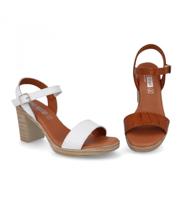 sandalias-mujer-tacon-vestir