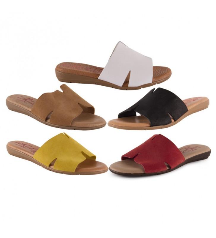 sandalias-mujer-tekila